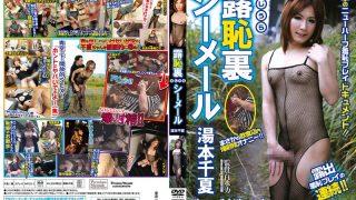 PSHD-03 Yumoto Chika, Jav Censored