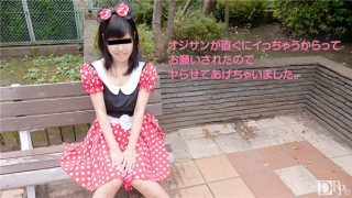 10musume 040117_01 Jav Uncensored