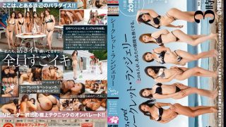 LNP-002 Jav Censored