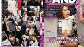DANDY-541 Jav Censored