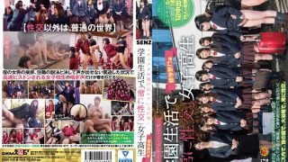 SDDE-439 Jav Censored