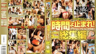 VSPDS-202 Jav Censored