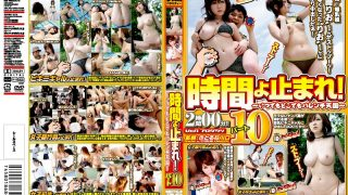 VSPDS-353 Jav Censored
