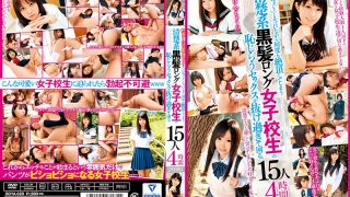 BOYA-020 Jav Censored