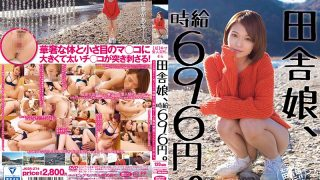 JKSR-274 Jav Censored