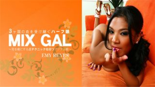 asiatengoku 0802 Jav Uncensored