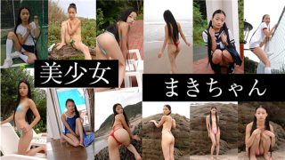 heydouga 4173 046 Jav Uncensored