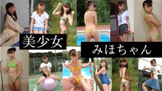 heydouga 4173 048 Jav Uncensored