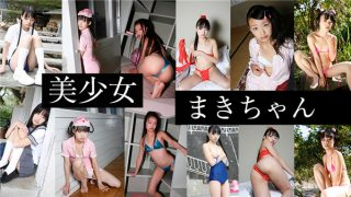 heydouga 4173 054 Jav Uncensored