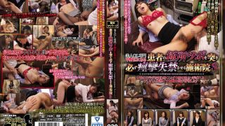 CLUB-372 Jav Censored