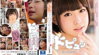 CND-193 Shiina Yuki, Jav Censored