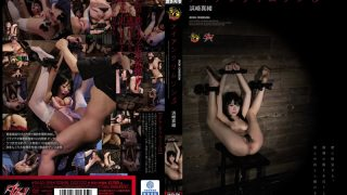 DASD-304 Hamasaki Mao, Jav Censored