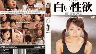 DDT-111 Hoshiduki Mayura, Jav Censored