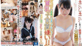HTPS-001 Hinata Riko, Jav Censored
