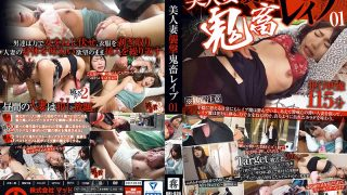 KRI-036 Jav Censored