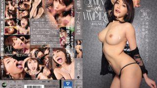 IPZ-759 Morisaki Michiru, Jav Censored