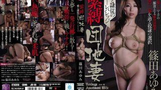 JBD-188 Shinoda Ayumi, Jav Censored