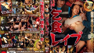 KRMV-236 Jav Censored