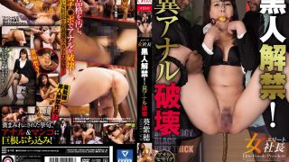 OPUD-248 Aoi Shiho, Jav Censored