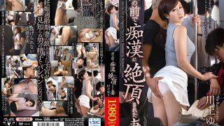 VEC-249 Kawakami Yuu, Jav Censored