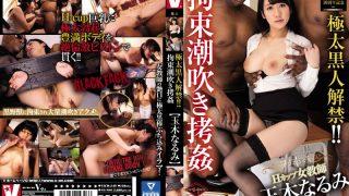 VICD-349 Tamaki Narumi, Jav Censored