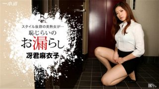 1pondo 040817_509 Jav Uncensored
