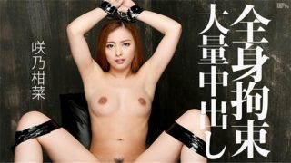 caribbeancom 041417 413 Jav Uncensored
