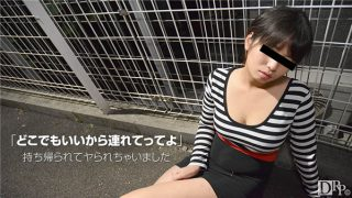 10musume 040517_01 Jav Uncensored