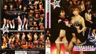SOX-006 Jav Censored