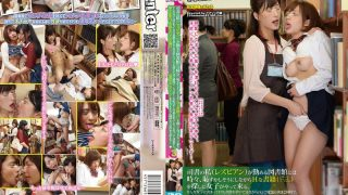 HUNT-956 Jav Censored