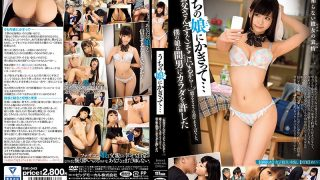 EIKI-043 Hayama Mei, Jav Censored