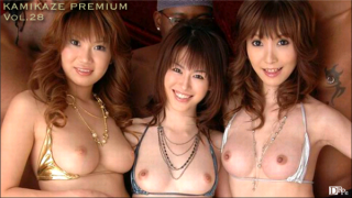 caribbeancompr 011311_003 Jav Uncensored