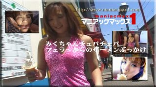 heydouga 4004 199 Jav Uncensored