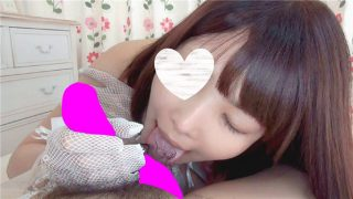 heydouga 4140 053 Jav Uncensored