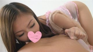 heydouga 4140 064 Jav Uncensored