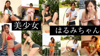 heydouga 4173 059 Jav Uncensored