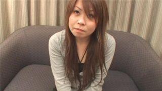 tokyo-hot i011 Jav Uncensored
