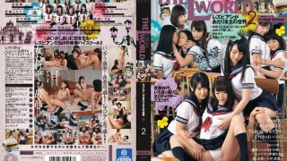 BBAN-069 Jav Censored