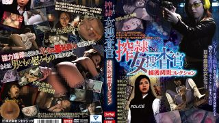 CMN-172 Jav Censored