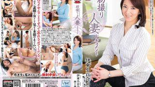 JRZD-721 Itou Sayuri, Jav Censored