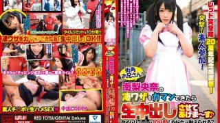 REXD-308 Minami Riona, Jav Censored