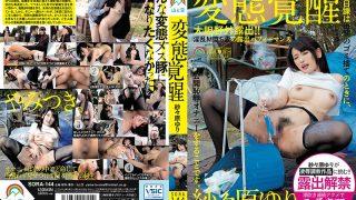 SORA-144 Sasahara Yuri, Jav Censored