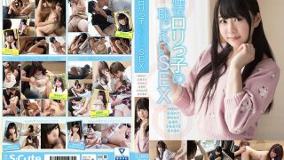 SQTE-167 Jav Censored