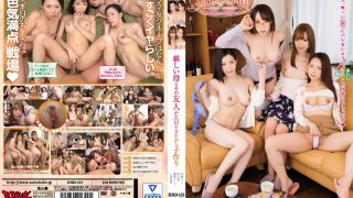 ZUKO-123 Jav Censored