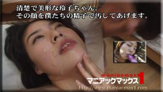 heydouga 4004 206 Jav Uncensored