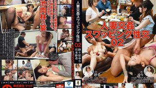 TKI-049 Jav Censored