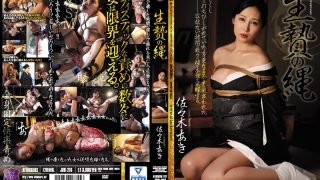 JBD-216 Sasaki Aki, Jav Censored
