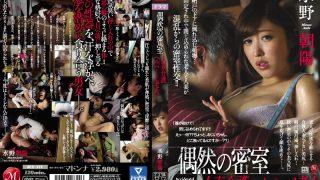 JUY-171 Mizuno Asahi, Jav Censored