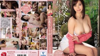 JUY-172 Ogawa Momoka, Jav Censored