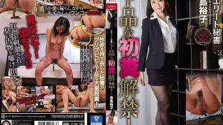 OPUD-253 Kanashima Hiroko, Jav Censored